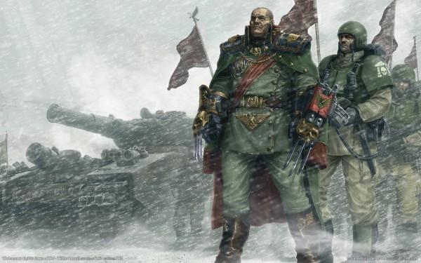 wallpaper_warhammer_40000_dawn_of_war_-_winter_assault_03_1680x1050-600x375[1].jpg